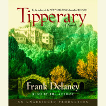 Tipperary Cover
