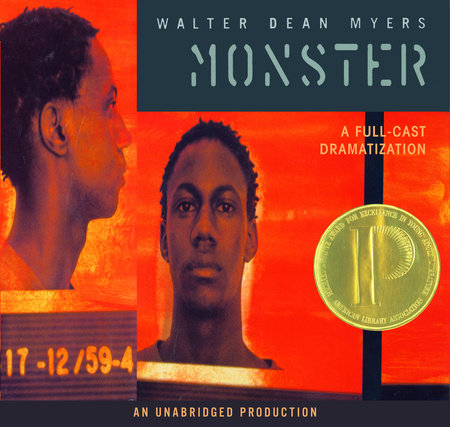 myers story of steven harmons experiences through stevens own writing This is a quick book summary of monster by walter dean myers this channel discusses and reviews books, novels, and short stories through drawingpoorly.