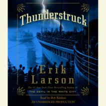 Thunderstruck Cover