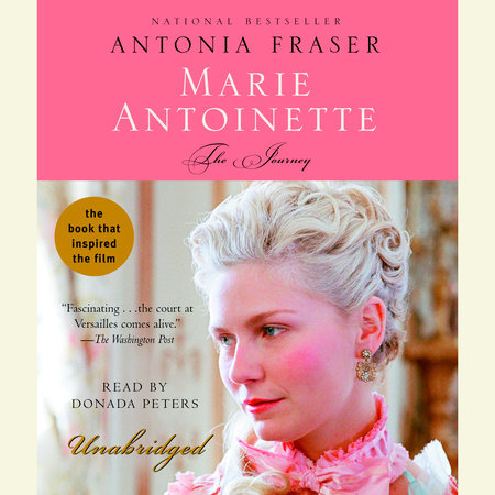 A Day with Marie Antoinette (A Day at) mobi download book