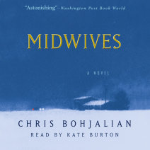 Midwives Cover