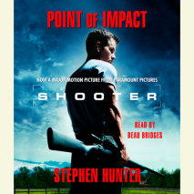 Point of Impact Cover