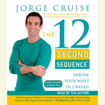 The 12 Second Sequence Cover