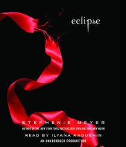 Eclipse Cover