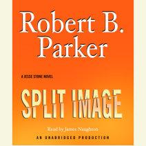 Split Image Cover