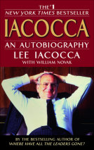 Iacocca Cover