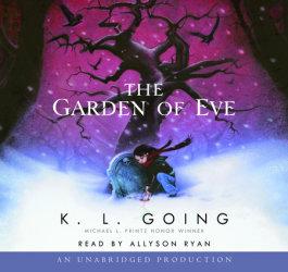 cover_9780739361436 the garden of eve - Garden Of Eve