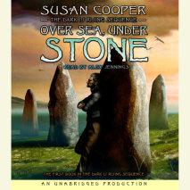 Over Sea, Under Stone Cover