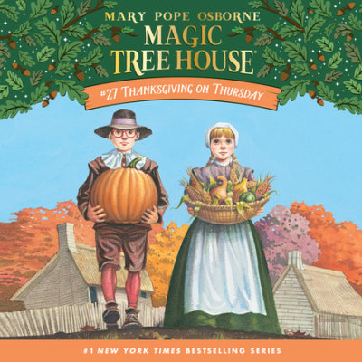 Thanksgiving on Thursday cover