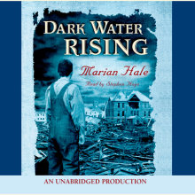Dark Water Rising Cover