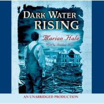Dark Water Rising Cover