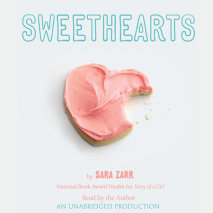 Sweethearts Cover