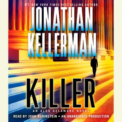 Killer cover