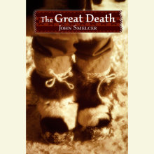 The Great Death Cover