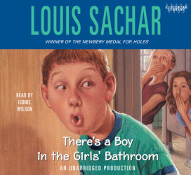 cover_9780739372135 bot exclusive theres a boy in the girls bathroom - Theres A Boy In The Girls Bathroom