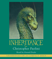 Inheritance Cover