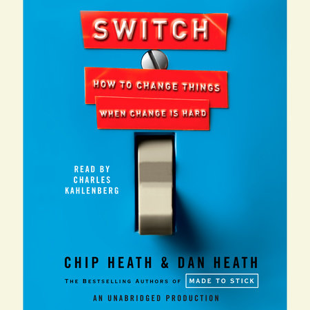 Special download networking chip ebook