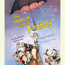 The Problem with the Puddles Cover