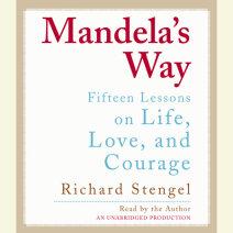 Mandela's Way Cover