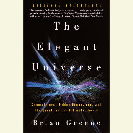 Fabric Of The Cosmos Brian Greene Pdf