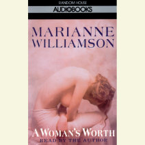 A Woman's Worth Cover