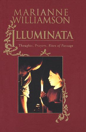 Illuminata cover