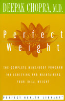 Perfect Weight Cover