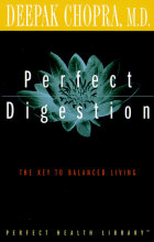 Perfect Digestion Cover
