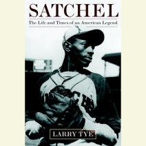 Satchel Cover