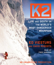 K2 Cover
