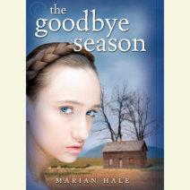 The Goodbye Season Cover