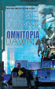 Omnitopia Dawn