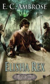 Elisha Rex