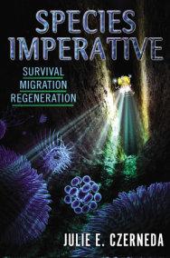 Species Imperative