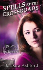 Spells at the Crossroads
