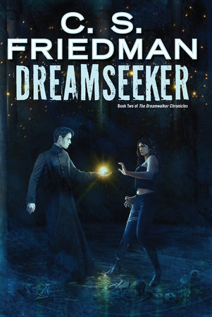 Dreamseeker