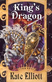 King's Dragon