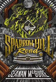 Sparrow Hill Road
