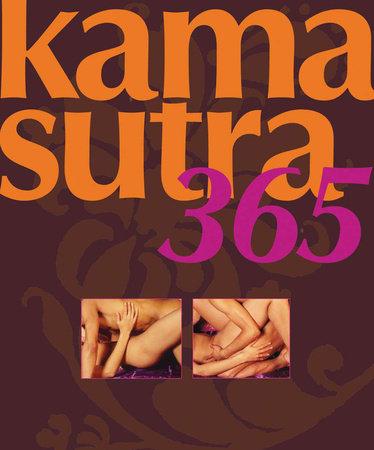 365 Positions Pdf