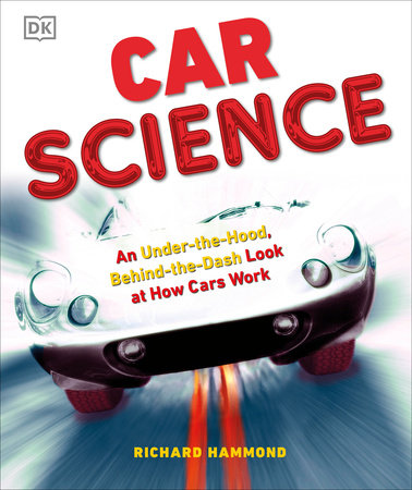 Car Science
