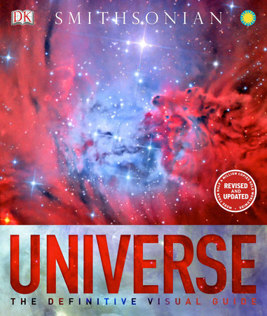 Universe by Martin Rees