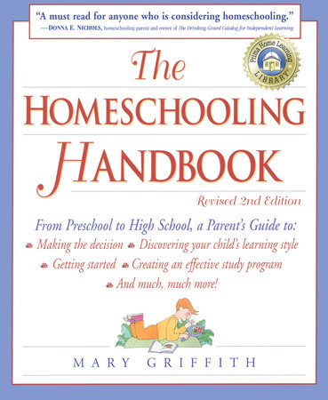 The price of admission by daniel golden penguinrandomhouse the homeschooling handbook fandeluxe Image collections