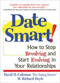 Date Smart!