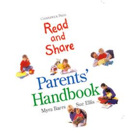 Parents Handbook