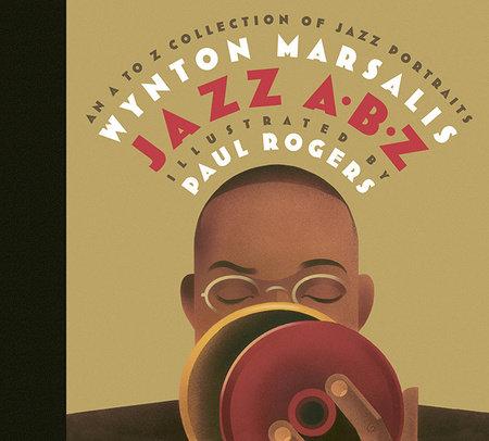 Jazz ABZ