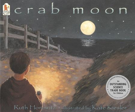 Crab Moon