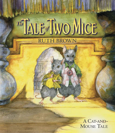 The Tale of Two Mice