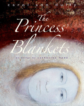 The Princess's Blankets