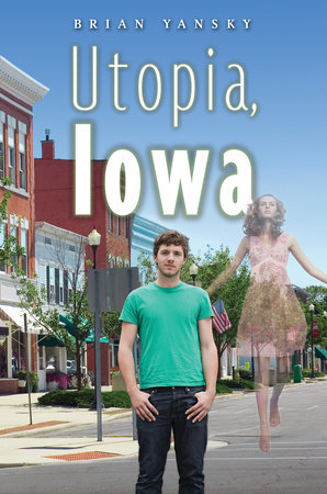 Utopia, Iowa