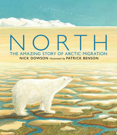 North by Nick Dowson
